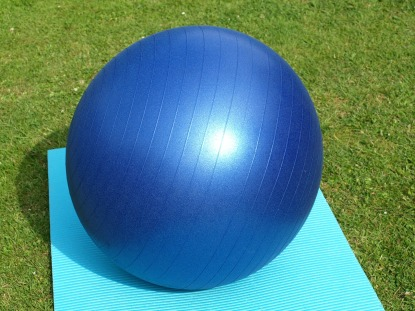 Stability Ball - no attribution required.jpg